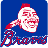 7850 atlanta braves-primary-1985