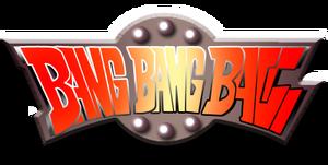 Bangball
