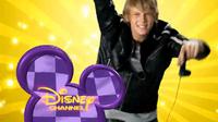 DisneyRace2007