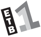 Euskal telebis etb1
