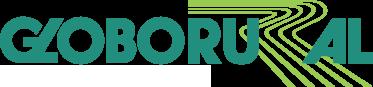 Globo rural revista