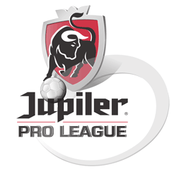 Jupiler Pro League 2014