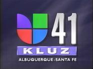 KLUZ1995ID