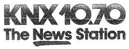 KNX 1986