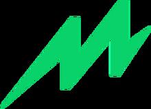 Mighty-logo-2015