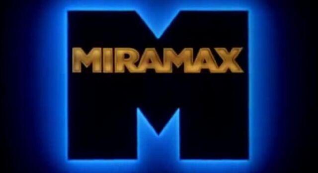 File:Miramax 1987.jpg