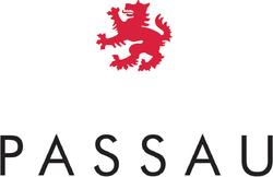 Passau (urban district)