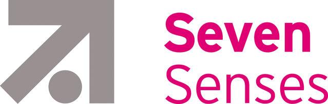 File:Seven Senses logo.jpg