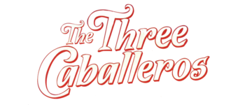 TTC 2000 logo