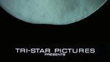 Tristar i love you to death 2