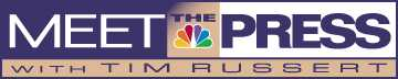 File:Tv nbc meet the press with tim russert logo.jpg