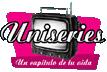 Uniseries98