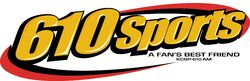 610 Sports KCSP
