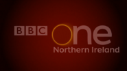 BBC One NI Eclipse sting