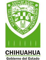 CHIHUAHUA2004
