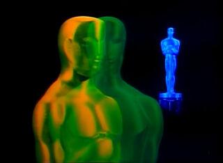 Oscars1967