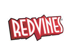 Redvines