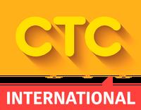 STS International (2014)