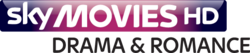 Sky-Movies-HD-DramaRomance