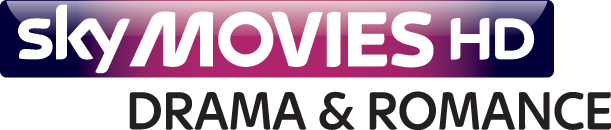 File:Sky-Movies-HD-DramaRomance.png