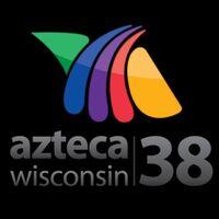 WTSJ Azteca Wisconsin 38