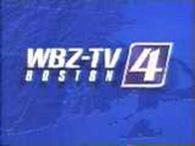 File:Wbz 1989.jpg