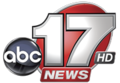 ABC17NewsLogo