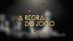 A Regra do Jogo 2015 promos of premiere