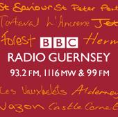 BBC Guernsey