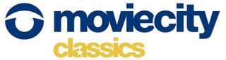 Moviecity-classics