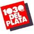 Radiodeplata-94