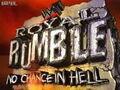 Thumbnail for version as of 18:59, September 1, 2011