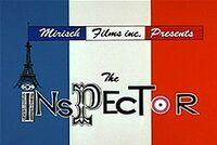 The-Inspector logo