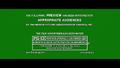 Vlcsnap-2013-12-23-11h18m07s235