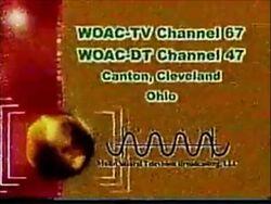 WOAC-306541