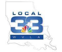 WVLA Local 33