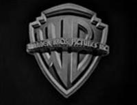 File:Warner-bros-logo-1937-1948.jpg