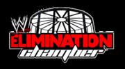 Wwe elimination chamber logo by wrestling networld-d8fqt6w