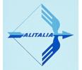 File:Alitalia Freccia-Alata.jpg