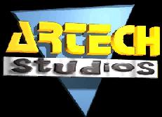 Artech2