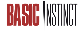Basic-instinct-movie-logo