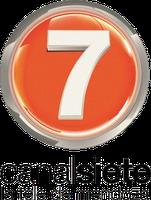 Canal7-mendoza