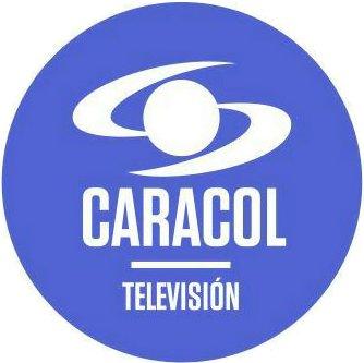 Caracol 2015-0