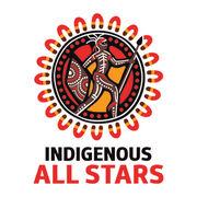 Indigenous-All-Stars-logo-sq
