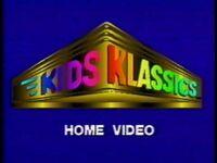 Kidsklassics1984