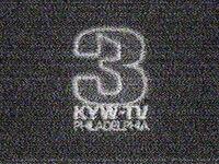 Kyw-83