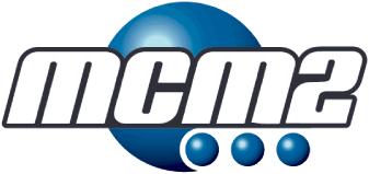 File:MCM 2 logo 2001.png