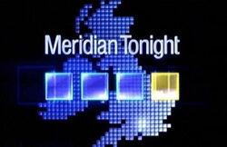 Meridian Tonight 2004
