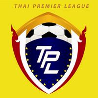 Thaileague 2010 2