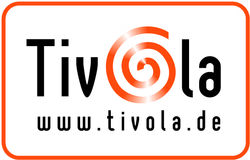 Tivola Logo 4c Kopie